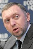 oleg_deripaska