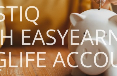 Compared: Singlife Account vs Etiqa Elastiq vs Dash EasyEarn