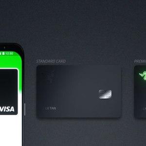 Exploring The Razer Card Beta Programme