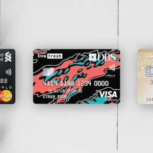 April Card Deals: Get Up to $350 Per Card Signed Up!
