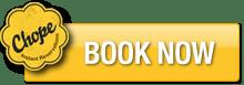 chope restaurant reservation singapore
