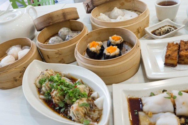 dim sum haus 22 10 Places In Jalan Besar Where You Can Dine At Wallet Friendly Prices