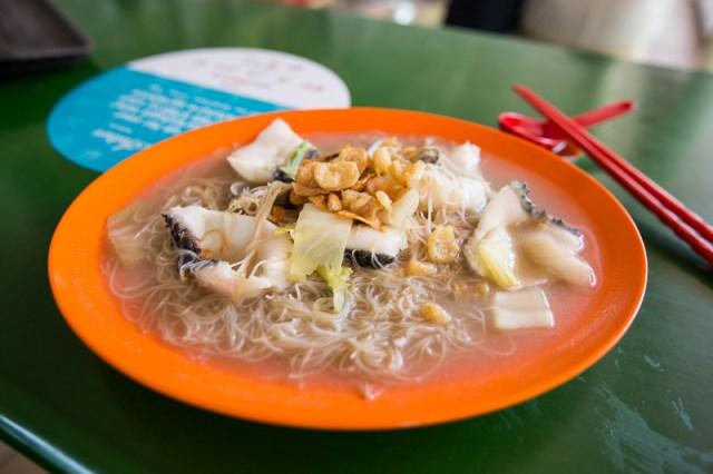 Bukit Timah Market & Food Centre 17 (1 Of 1)