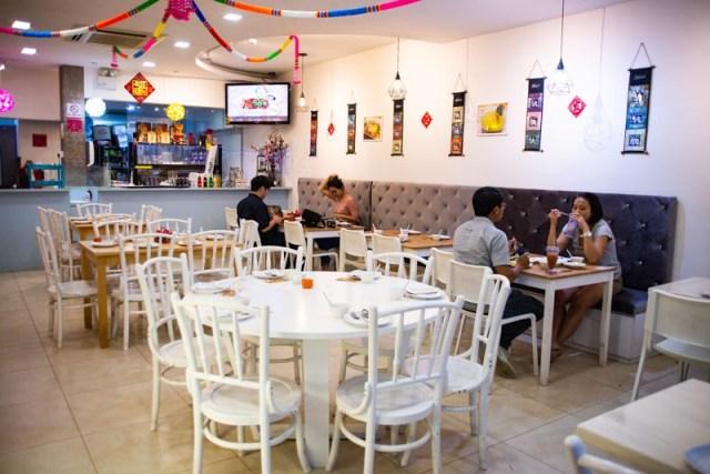 Tuk Wan Kitchen 1