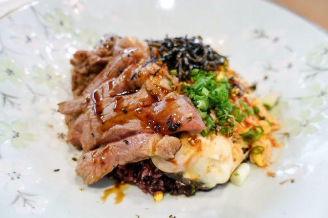 Buona Vista Food Guide 12