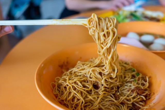 Mei Ling Market & Food Centre 13