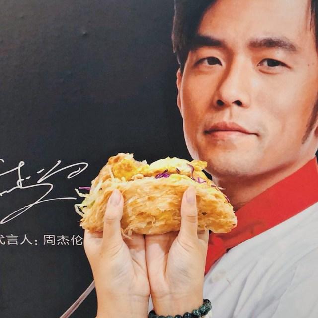 Liang Sandwich 8