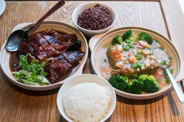 Marina Square Foodiegram 15