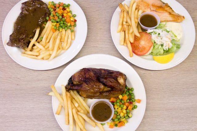 Marina Square Foodiegram (edited)