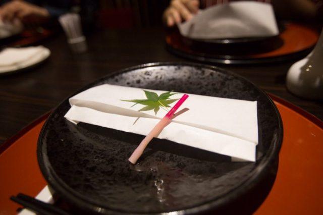 Shima Restaurant 13