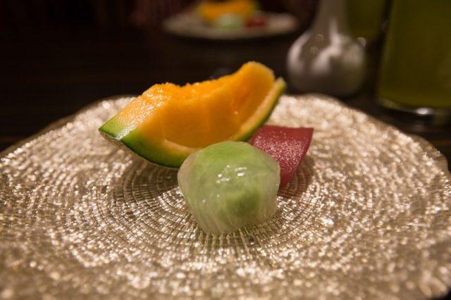 Shima Restaurant 26