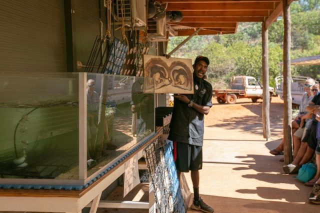 broome western australia what to do 1143 800x533 10 Things To Do in Broome, Western Australia – The Real Down Under
