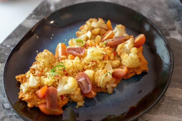 Amber Ember 17 800x533 Amber Ember: Australian Jaffles & Asian 'Risotto' At This Quaint Little Cafe Near Serangoon