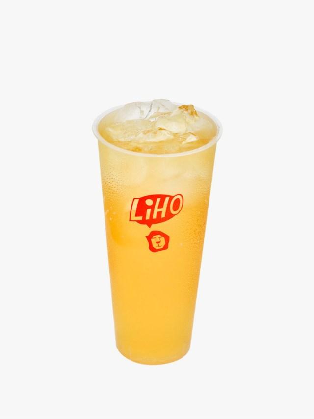 Hpb Low Calorie Foods Online 6