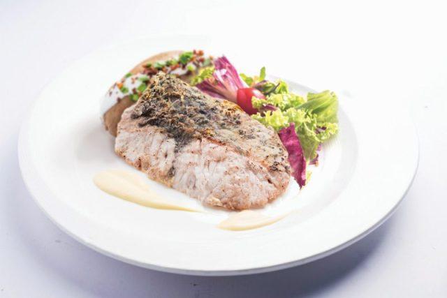 Hpb Low Calorie Foods Online 7