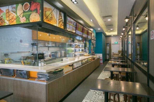 The Prata Cafe Tai Seng Listicle 8