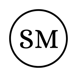 Seth Martin Logo