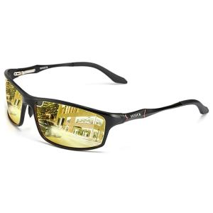 bebe04d76d93 Best HD Night Vision Glasses for Driving Reviews -  ETHREVIEW