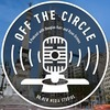 Off the Circle Podcast Logo