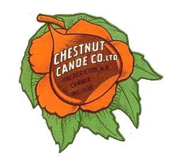 Chestnut_logo2