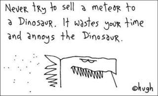 Dinosaur001-thumb