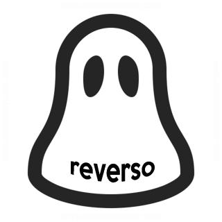 Reversologo