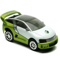 greencar