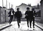 Beatlesrunning_1