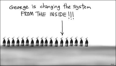 Changethesystem117_1