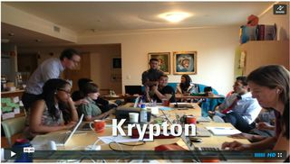 Summer_2013__The_Krypton_team_on_Vimeo