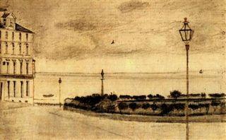 View-of-royal-road-ramsgate-1876-1.jpg!Blog