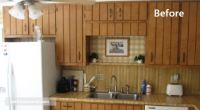 Can You Replace Kitchen Cabinet Doors. Kitchen. Kitchen ...