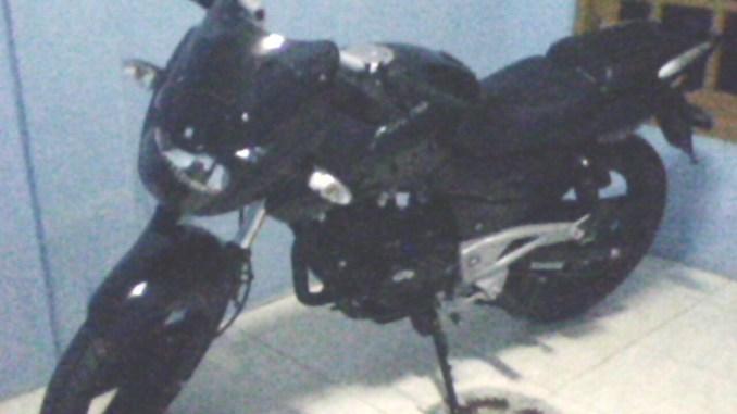 Beli motor pertamax itu enaknya unit baru atau seken gans?, yuuk diskusi