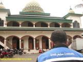 masjid nongkojajar