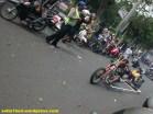 scooter antik