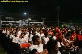 penonton ovj surabaya