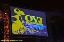 roadshow OVJ Surabaya rek