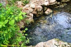 sumber air krawak tuban