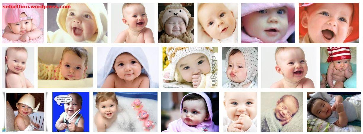 Celoteh bayi yang di ABORSI  setia1hericom