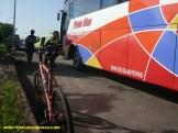 bus di terminal osowilangun