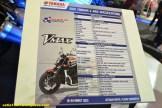 Yamaha Motor Show di Royal Plaza Surabaya