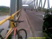 jembatan Bungah