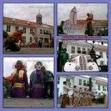 museum day jakarta festival