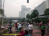CFD MH Thamrin
