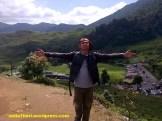 puncak pass