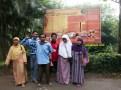 rekreasi keluarga di taman safari indonesia 2 prigen