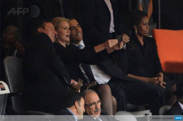 foto : AFPnews.com