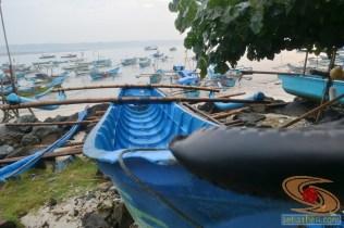 GPC goes to Pantai Pangandaran DSC_0301_tn