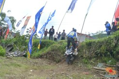 jamnas RoFA 2014 DSC_0235.tn Kaligua Brebes