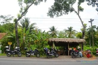 Dawet Ireng PurworejoDSC_0023_tn